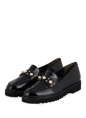 paul green Lack-Loafer