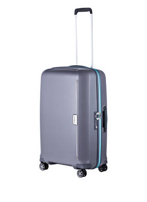 Samsonite Trolley MIXMESH