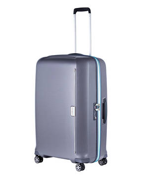 Samsonite Multiwheel Trolley MIXMESH