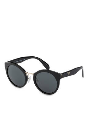 PRADA Sonnenbrille PR05TS