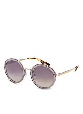 PRADA Sonnenbrille PR 50TS