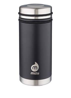 Mizu Trinkflasche V5