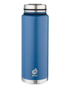 Mizu Trinkflasche V12