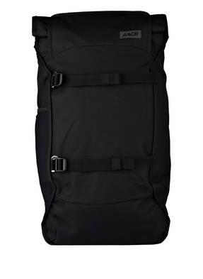 AEVOR Rucksack TRIP PACK mit Laptopfach
