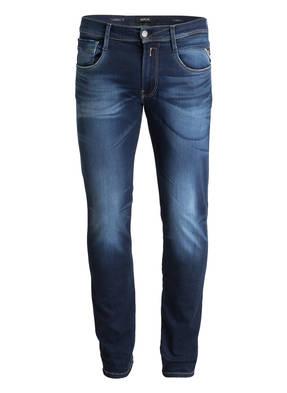 REPLAY Jeans ANBASS HYPERFLEX Slim Fit