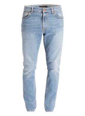 Nudie Jeans Jeans LEAN DEAN Slim Tapered Fit