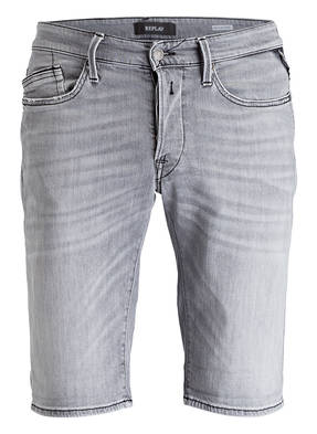 REPLAY Jeans-Shorts WAITOM