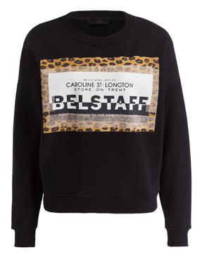 BELSTAFF Sweatshirt ALNESS