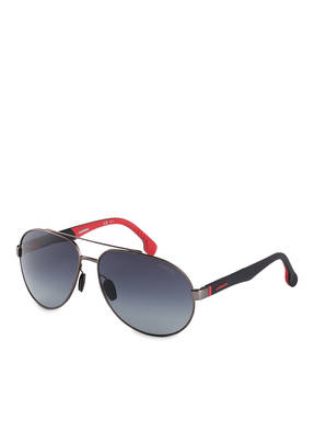 CARRERA Sonnenbrille 8025/S