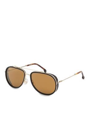 CARRERA Sonnenbrille 166/S