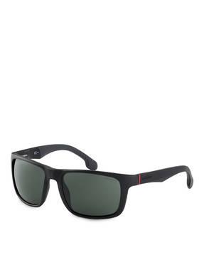 CARRERA Sonnenbrille 8027/S