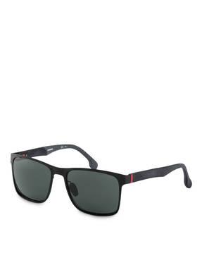 CARRERA Sonnenbrille 8026/S