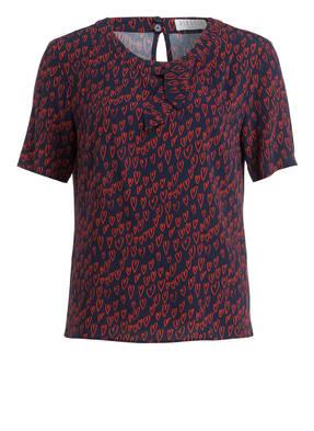 CLAUDIE PIERLOT T-Shirt BALLON