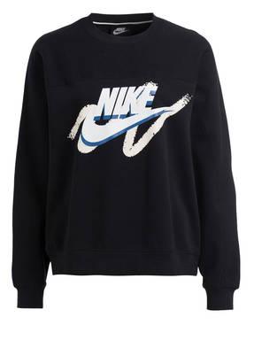 Nike Sweatshirt ARCHIVE CREW