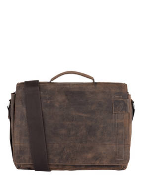 strellson Laptop-Tasche RICHMOND