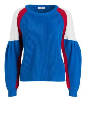 CLAUDIE PIERLOT Pullover