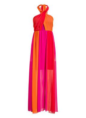 Kleid ausleihen dusseldorf