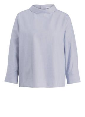 Opus mantel dunkelblau