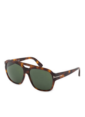 TOM FORD Sonnenbrille BACHARDY