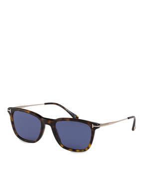 TOM FORD Sonnenbrille ARNAUD-02