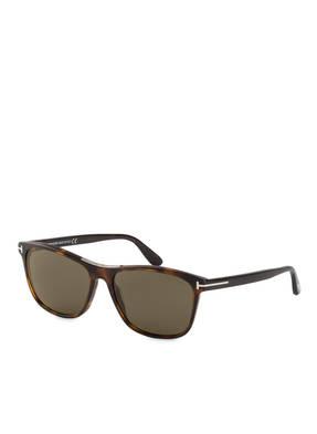 TOM FORD Sonnenbrille NICOLO