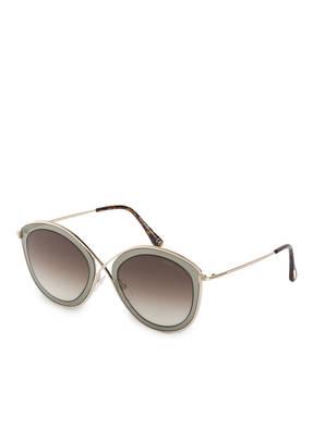 TOM FORD Sonnenbrille SACHA