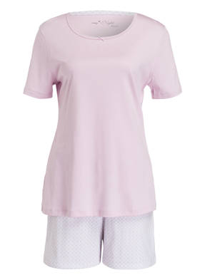 mey Shorty Pyjama