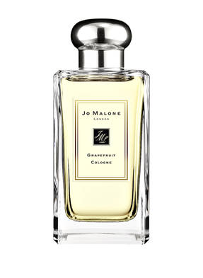JO MALONE LONDON GRAPEFRUIT