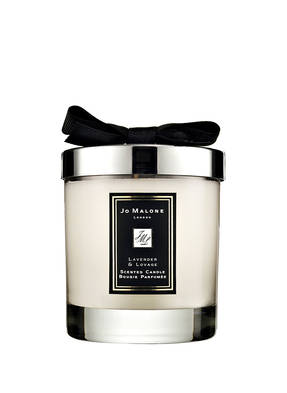 JO MALONE LONDON LAVENDER & LOVAGE