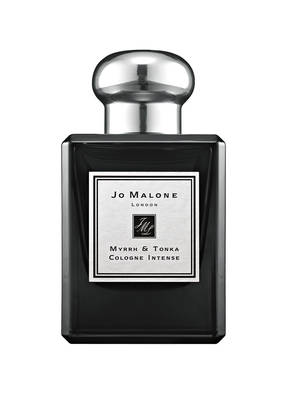 JO MALONE LONDON MYRRH & TONKA