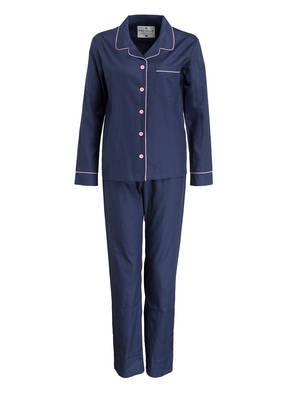 RAYVILLE Schlafanzug