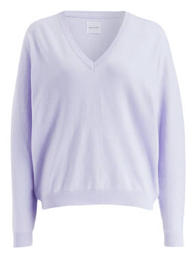 ANINE BING Cashmere-Pullover