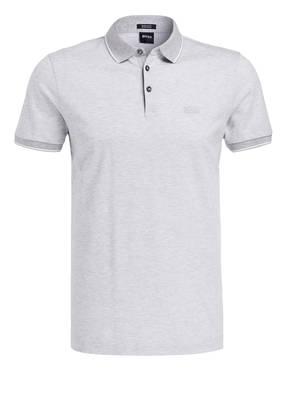 BOSS Piqué-Poloshirt PROUT Regular-Fit