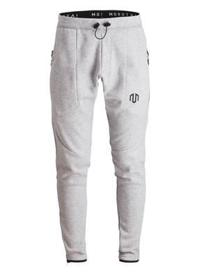 MOROTAI Sweatpants