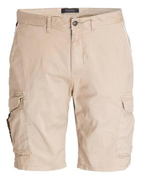 SCOTCH & SODA Cargo-Shorts Regular-Fit