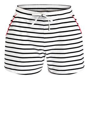 lilienfels Jersey-Shorts