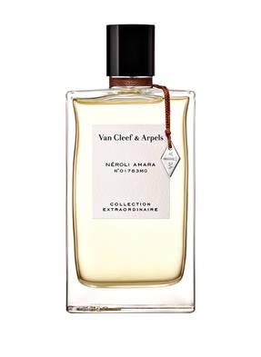 Van Cleef & Arpels PARFUMS NEROLI AMARA