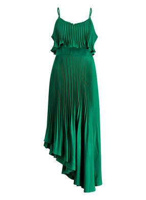coast Off-Shoulder-Kleid DARCY