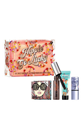 benefit HIPPIE GO LUCKY