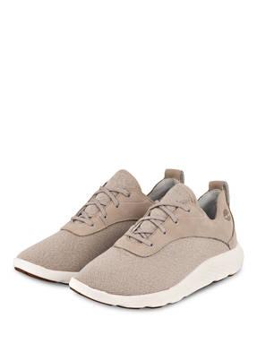 Timberland Sneaker FLYROAM