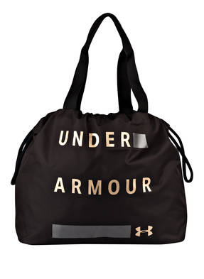 UNDER ARMOUR Sporttasche UA FAVORITE GRAPHIC