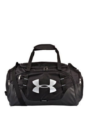 UNDER ARMOUR Sporttasche UNDENIABLE DUFFLE 3.0