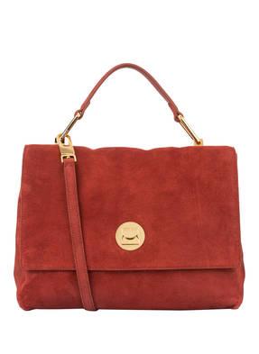 COCCINELLE Handtasche LIYA