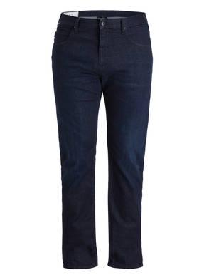 EMPORIO ARMANI Jeans J45 Regular Fit