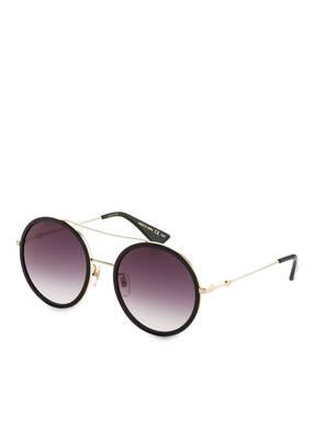 GUCCI Sonnenbrille GG0061S
