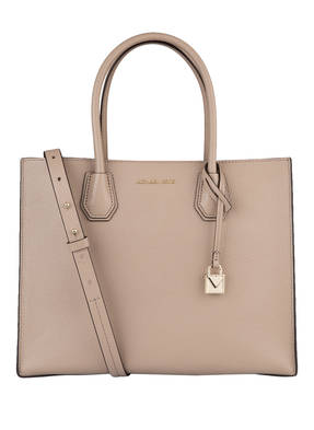 MICHAEL KORS Handtasche MERCER MEDIUM