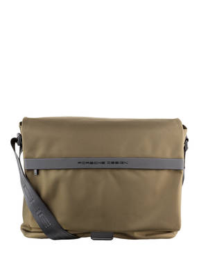 PORSCHE DESIGN Laptop-Tasche CARGON CP