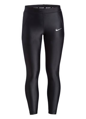 Nike 7/8-Tights POWER SPEED