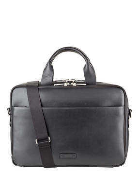 JOOP! Laptop-Tasche VETRA PANDION