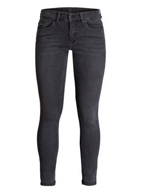 MAC Skinny Jeans DREAM